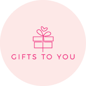 Gifts To You